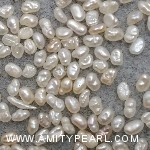 6457 rice pearl about 1.5-1.75mm.jpg